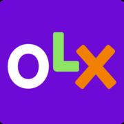 sp.olx.com.br