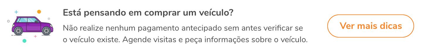 2238c62dcdb GM - CHEVROLET OMEGA em São Paulo e região